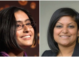 2 Indian-American women named White House fellows - Cobrapost