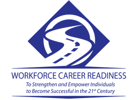 Welcome to Workforce Career Readiness Website