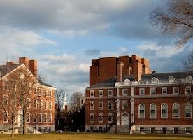 Harvard Graduate's Speech Goes Viral