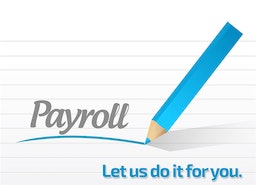 Top Payroll outsourcing and payroll solution company