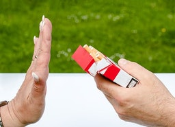Nicotine Replacement Therapy - Can it Really Help You Quit Smoking?