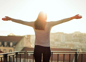 The Most Significant Ways To Reclaim Your Life