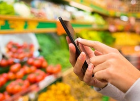 What Are The Features Of A Grocery App Like Bigbasket or Grofers?