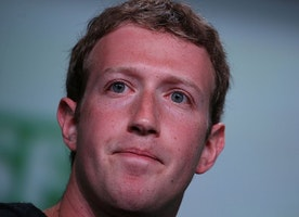 Despite Zuckerberg's success, Harvard and others are finding ways to keep young entrepreneurs from dropping out early