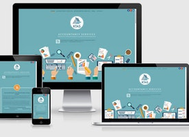 Obtaining a Cost-effective Web Site Design UK