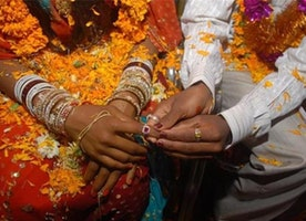If we want to fight forced marriages, let's admit to some hard truths first