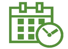 Using Quality Master Production Schedule for Your Business