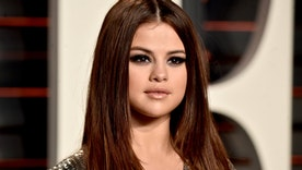 Why Selena Gomez is Taking a Break From Fame