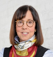 A Brilliant Start To The New Year For Susan Zirinsky, The New President and Senior Executive Producer of CBS News.