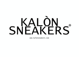 MELBOURNE, AUSTRALIA – 13th FEBRUARY 2019 – KALÒN Sneakers Official Launch.