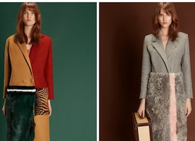 STYLE CHARMER: 3 pieces you absolutely need in your fall closet