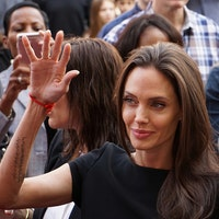 Ted Gibson Dishes on Styling Angelina Jolie and the Best (Cheapest!) Dry Shampoo *Ever*