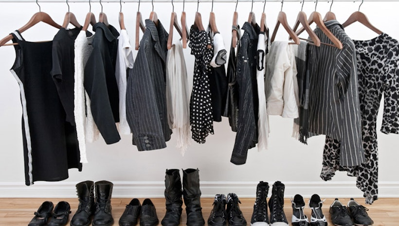 Some simple tips for advertising your wholesale clothing business