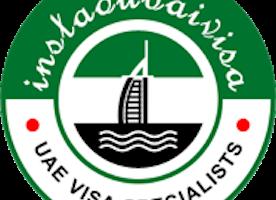Apply Dubai UAE Visa Online From Saudi Arabia
