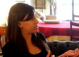 How She Did It: Kiran Sachdeva, on Negotiating Digital Distribution Deals within TV