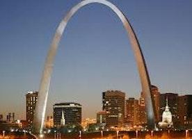 Best Time to Visit Saint Louis