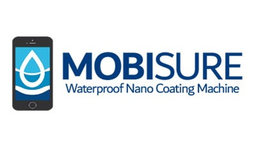Mobile waterproof nano Coating Machine Supplier in hyderabad,india