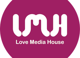 Love Media House Bringing Passion & Dedication to New Heights Through State-Of-The-Art Equipment and Staff of Experienced Media Professionals