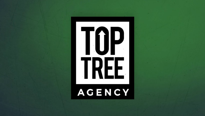 Top Tree Agency: Introducing the strategy and business model of a global trend