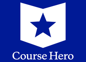 Business Development Internship at Course Hero in Boston