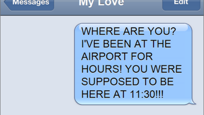 12 texts you get at 3am and what they really mean mogul