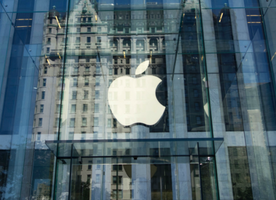 Taking a Close Look at how Apple is Mistreating Women