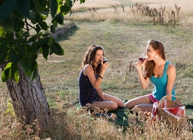 Don't Take Price Too Seriously: 5 Ways to Find Wine You Truly Love