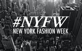 NYFW Trend Report !
