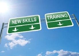 Training Influences