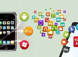 3 Typical Mobile App Marketing Practices You Can Benefit From