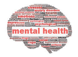 The Intelligence Link To Mental Health