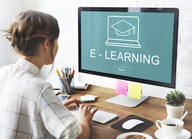 Comparing Online Schools to Traditional Schools—Can Students Succeed?