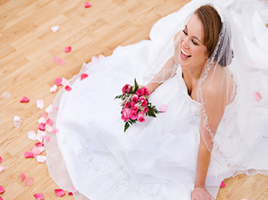 Things You Should Do Before Your Wedding Day
