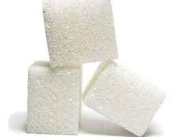 Everything You Need to Know About Sugar (And Other Sweeteners)