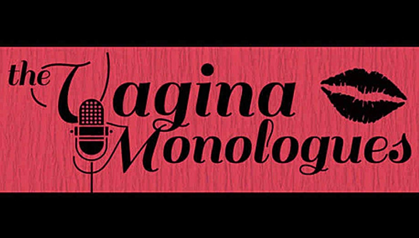 #BookReview : #TheVaginaMonologues - A Celebration of Womanhood