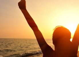 8 Powerful Signs You're Successful (Even If You Don't Think So)