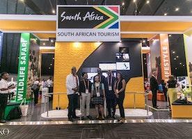 Indaba 2019: SA Tourism Brought Forward Africa's Travel Indaba Date