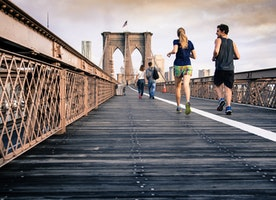 Are you Chronic? (5 Signs You Need to Change Your Exercise Program)