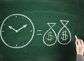 3 WAYS TO GENERATE MORE PROFIT WITHOUT WORKING ONE MORE HOUR