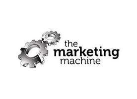 Make Your Website Your 24-Hour Marketing Machine