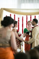 A #DayintheLife of a Minneapolis Wedding Officiant and Serial Entrepreneur