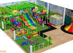 Funriders/Outdoor/Indoor/ Children Play equipment manufactures.
