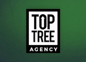 How Top Tree is taking over the Marketing game
