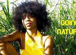 7 Common Myths About Going Natural