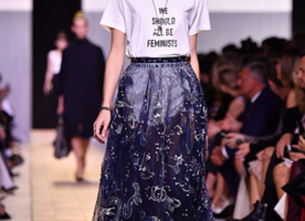 <3 DIOR....WE SHOULD ALL BE FEMINISTS