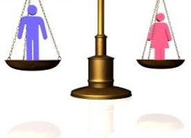 Sexual Discrimination In Businesses