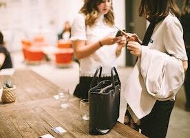 5 WAYS VOLUNTEERING CAN HELP YOU GET A JOB