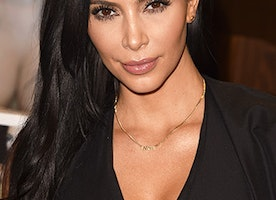 Kim Kardashian robbery PR stunt? News outlets reporting flaws on Kim's story