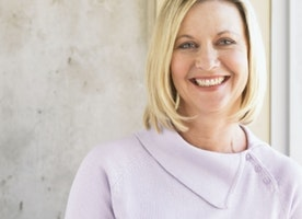 You Are Not Alone: Women's (Mis)Conceptions About Genitourinary Syndrome of Menopause