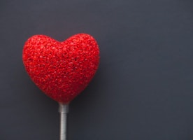 Self-love and Weight Loss: How to Know Your Body Needs Help